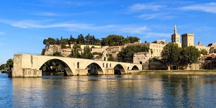 Centre de formation drone en Avignon