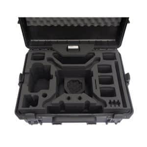 Valise Tom Case pour Phantom 4 (XT505)
