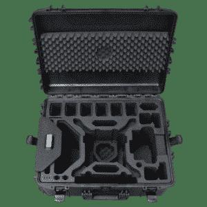 Valise Tom Case pour Phantom 4 RTK (XT540H245)