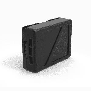 Batterie intelligente TB50 pour Inspire 2