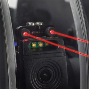 Outil de mesure laser
