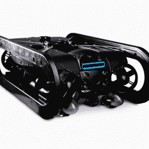 Kit de protection pour ROV Revolution