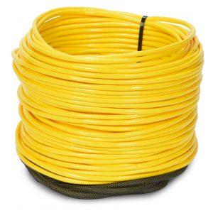 Longueur de câble supplémentaire